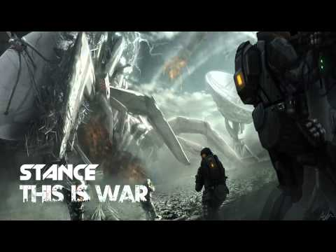 30 Seconds to Mars - This is War (Stance Remix)