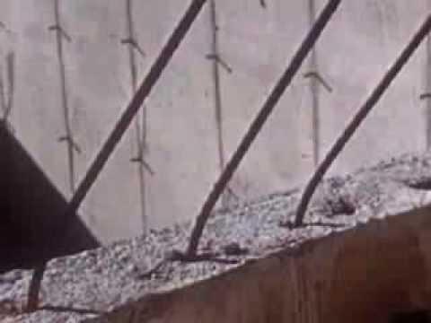 Asbesto Amianto Descontaminacion Decon Doovi