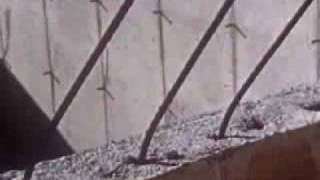 Video: Old Promotional Film For Asbestos