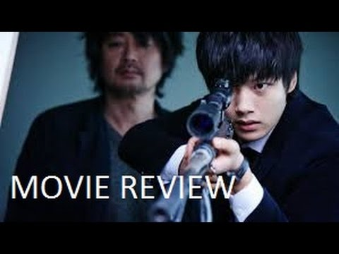 Hwayi : A Monster Boy (2013) Movie Review streaming vf