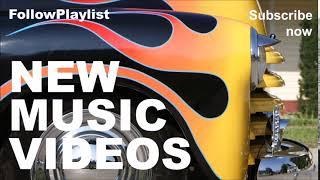 New Music Videos