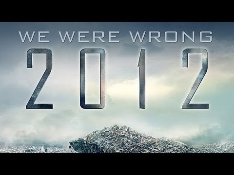 Mayan Calendar 2012 Date Change: Doomsday Postponed, Maybe Cancelled