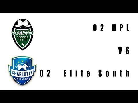 dsc-02-npl-vs-csa-02-elite-south