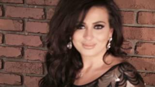 بالفيديو.. فرح يوسف تطرح أغنيتها 'حياتى لمين'