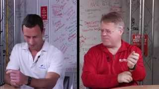 Scobleizer's Daily Health Life Style gets Enhanced with the Runtastic EcoSystem.