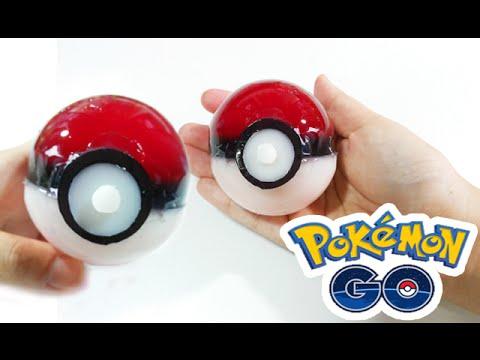 how to make pokemon go