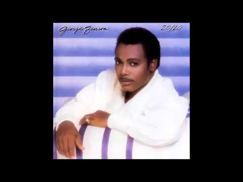 Nothing's Gonna Change My Love For You  ♫ George Benson