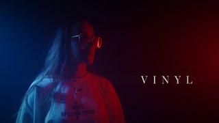 VINYL (Mood Film)