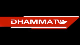 "Video Dhamma Wacana ""Konsep Kerusupan 1 "" YMB Uttamo download MP3, 3GP, MP4, WEBM, AVI, FLV September 2017"