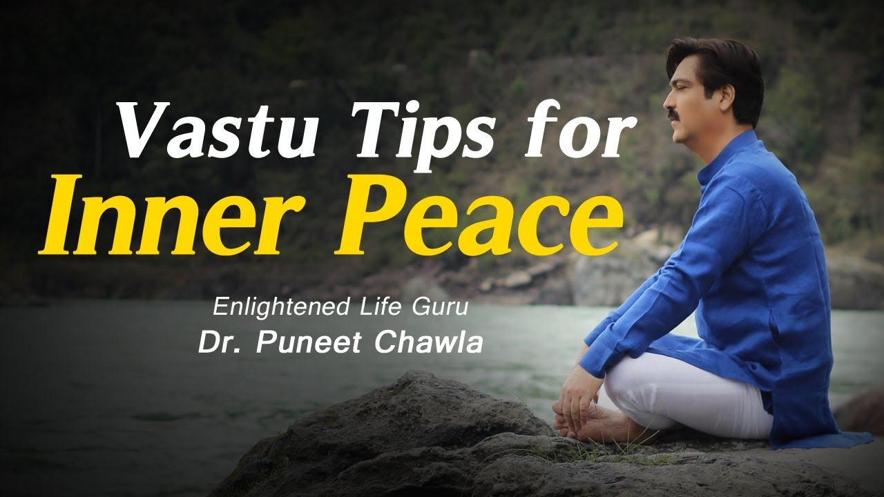 How to Bring Peace Into Your Life Through Naturopathy and Yoga Treatment