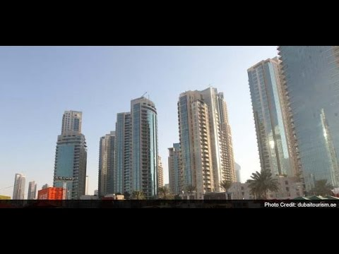 Indians Invest $2 Billion in Dubai Real Estate in First Half of 2015