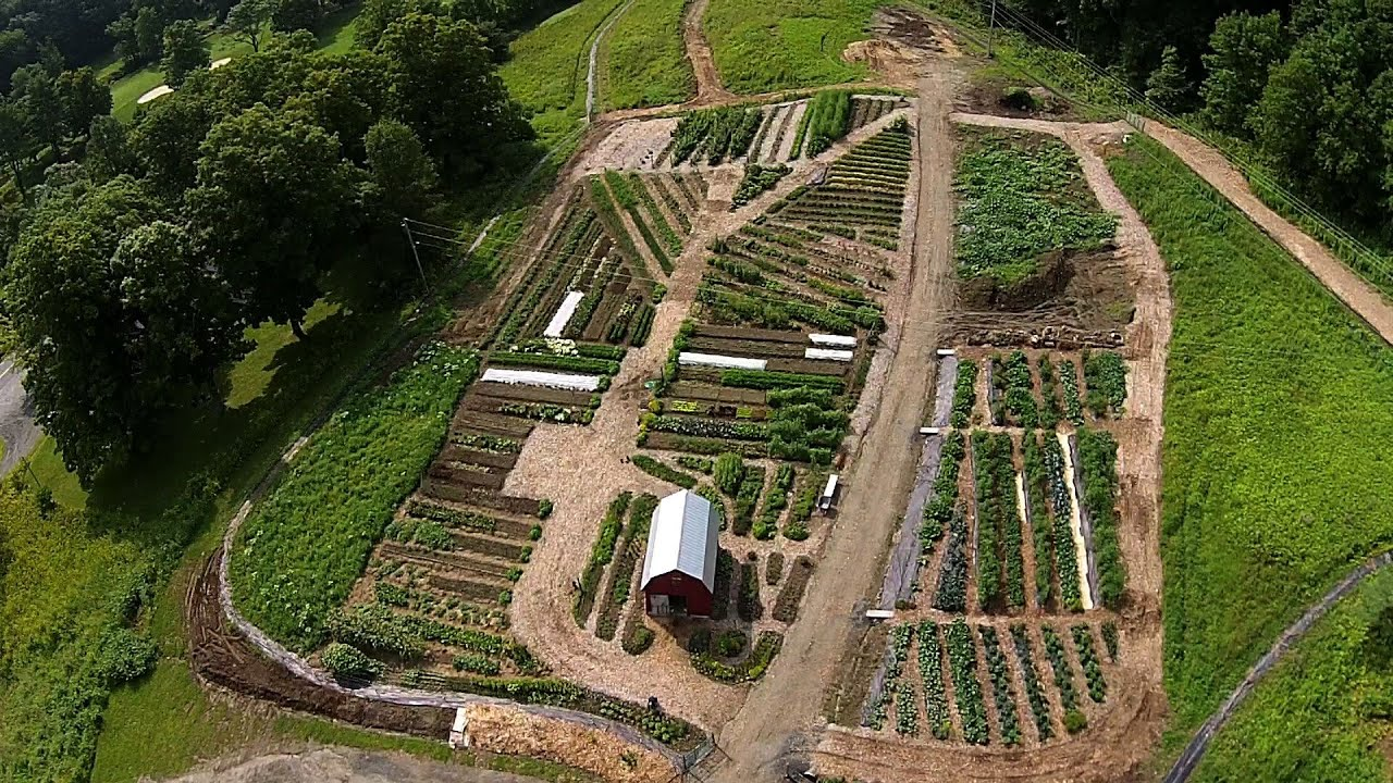 The Woodstock Inn Kelly Way Gardens Youtube