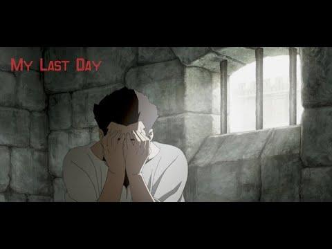 Download My Last Day (Farsi, Western)