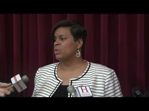 5-4-2017 Minority Caucus Press Avail
