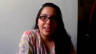 Learn Portuguese with Barbara Lores - Preply