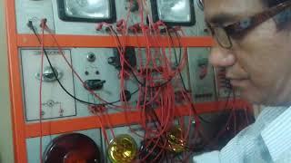 Sistem WIRING DIAGRAM PADA MOBIL