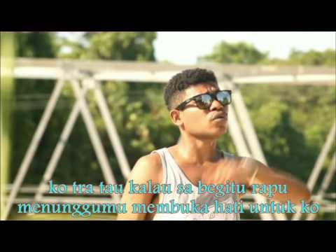 NH2F - Ko Tra Tau (Lirik)