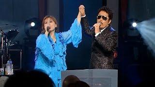 美里祭り 2011 ~富士山河口湖より愛を込めて~ 2011/8/27 河口湖ステラ...