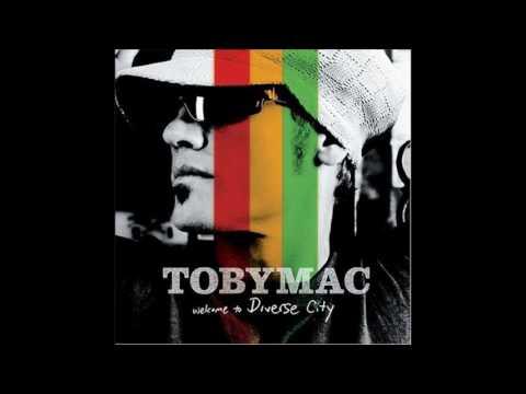 ATMOSPHERE   TOBY MAC