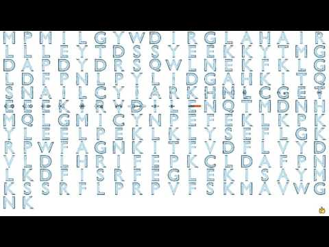 "Gene Music Using Protein Sequence of GSTM1 ""GLUTATHIONE S-TRANSFERASE MU 1"""