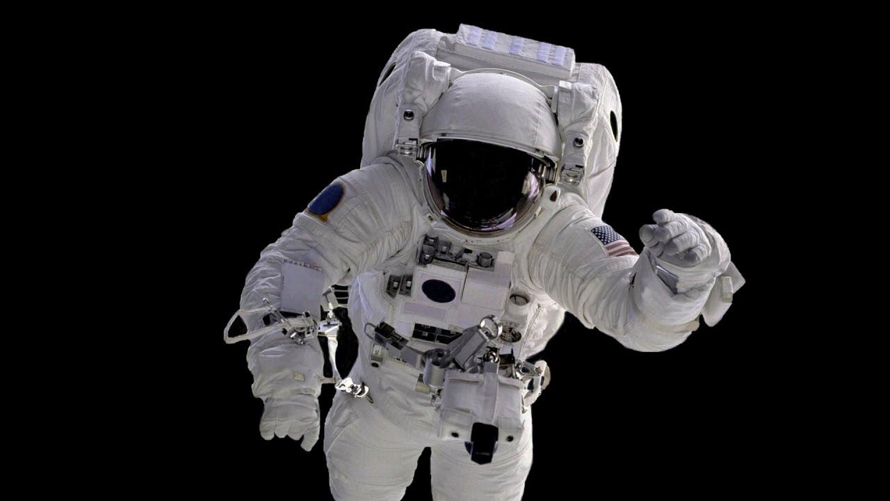 astronaut wallpaper s8