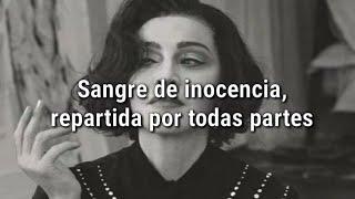Madonna - God Control | Sub Español - Madame X