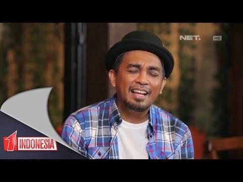 Satu Indonesia - Bersama Glenn Fredly