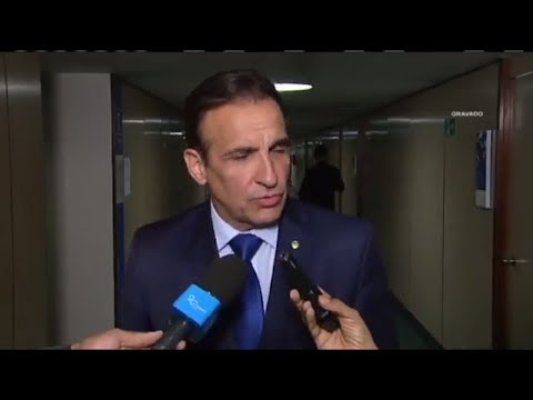 Intervenção no Rio: comissão da Câmara aprova audiências para entender uso dos recursos | 27/03/2018