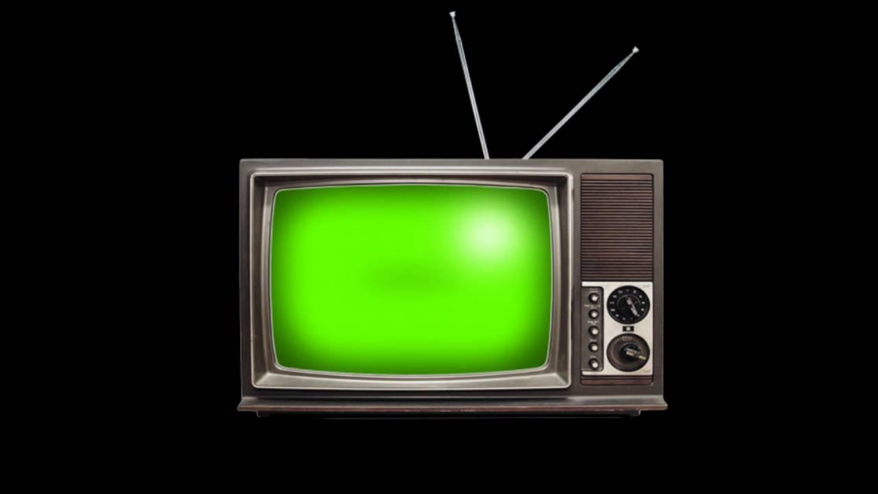 Tv Info Classic