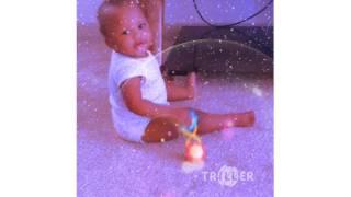 Rivals (feat. Future) - Usher - Triller