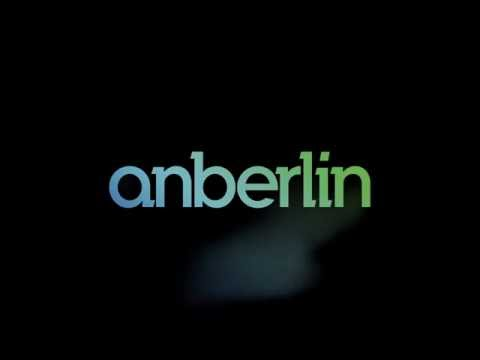 Anberlin - Help Yourself mp3