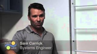 Video 10 - Sam Van ROV