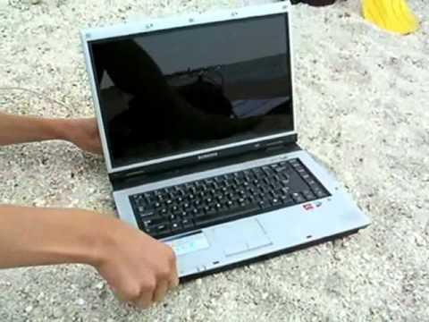 МТС Коннект 3G в Крыму