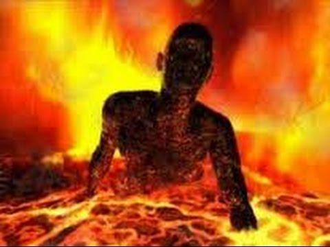 Resultado de imagem para Sobre o Resgate Cármico Arcanjo Mitzrael