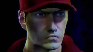 Eminem - Saints Row IV and Third - marcusgarlick