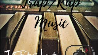 """Young M.A """"Bake Freestyle"""" Type trap beat #Instrumental #trap"""