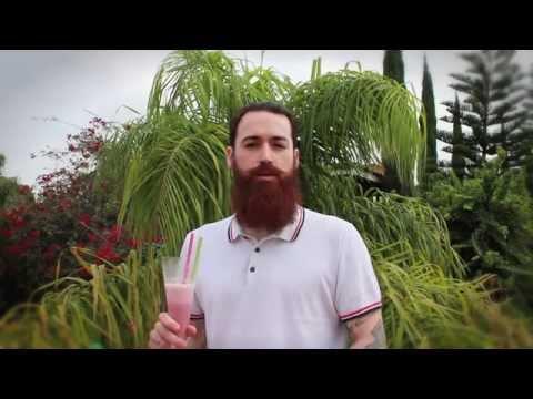 Remedios caseros para hacer crecer la barba mas rapido