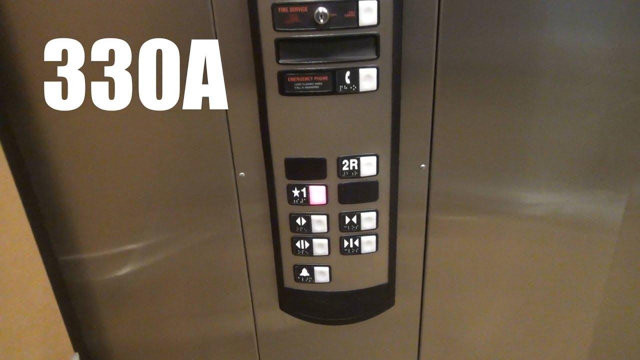 epic motor 2001 schindler 330a hydraulic elevator creve coeur rh youtube com Schindler Elevator Buttons Schindler Elevator Corporation