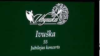 TDA IVUŠKA 55 gadu jubilejas koncertā 17.02.2019 k n ZIEMEĻBLĀZMA 00039