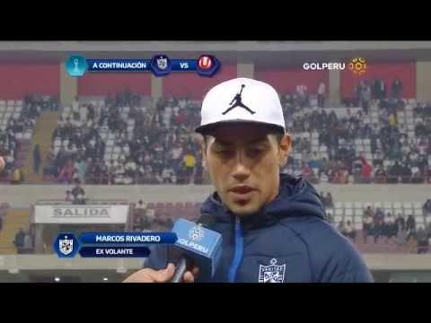 Alianza Lima vs Melgar   - miercoles  3 agosto - Copa Movistar