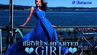 Video Beyonce - Broken Hearted Girl (M&N Pro Mix) download MP3, 3GP, MP4, WEBM, AVI, FLV Juli 2018