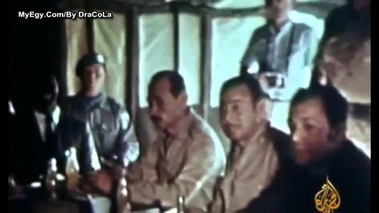 فيلم #وثائقي حرب أكتوبر | HD YouTube