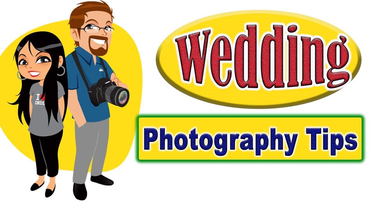 Youtube Wedding Photography Tips: Wedding Photography Tips #Photo Vision