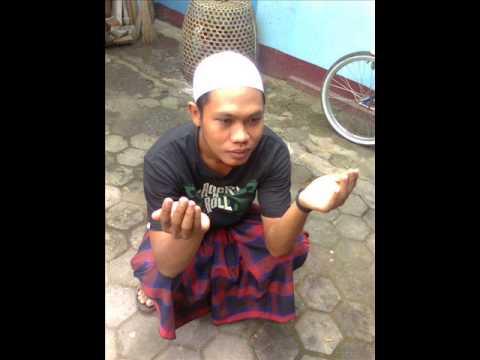 Lagu Sasak Full Siti Jumainah (oleh; Pemuda Seruni)