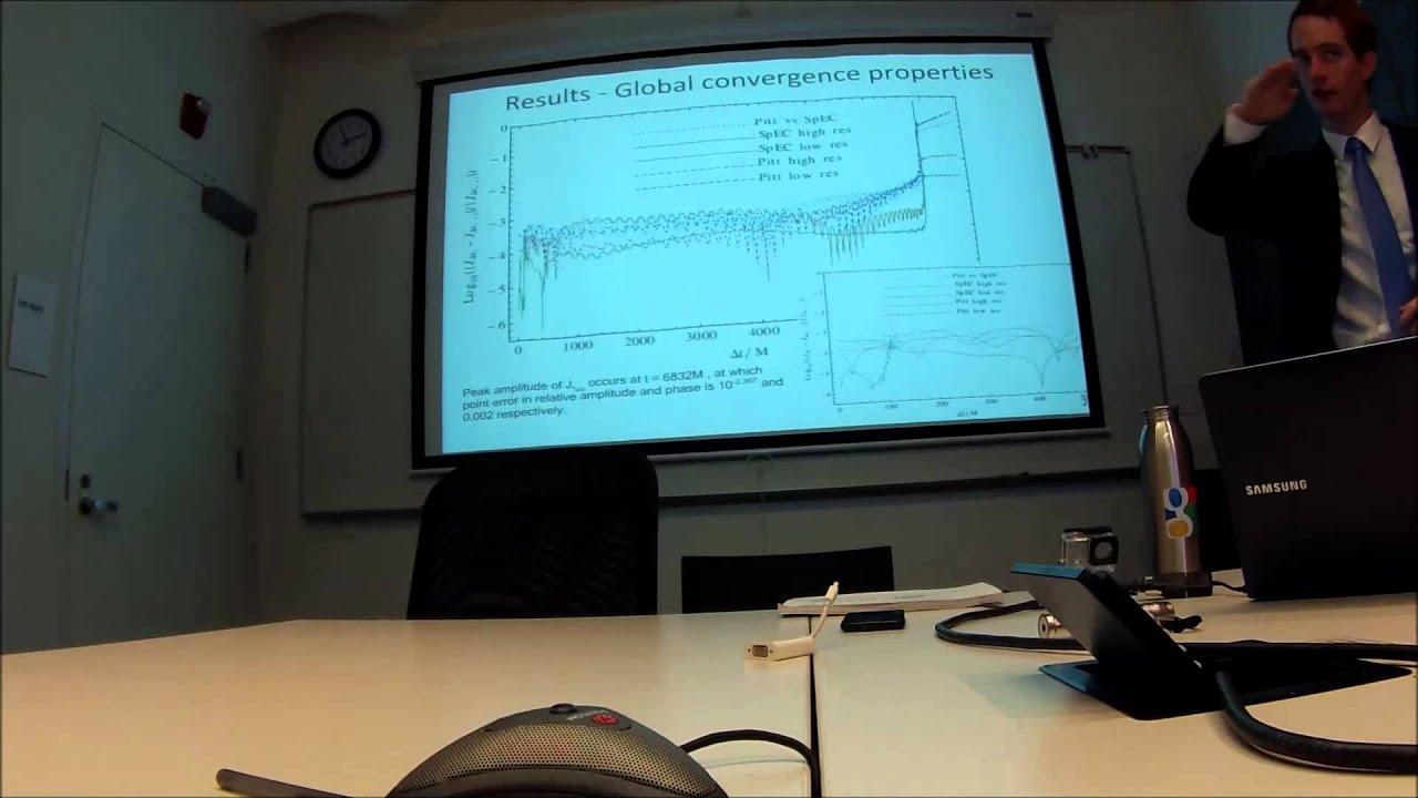 Virtual Defense | Graduate and Postdoctoral Studies | Rice University