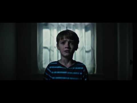 The Prodigy - Februar 2019 im Kino