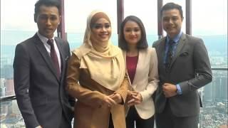 Selamat Pagi Malaysia 2017 (tv1)