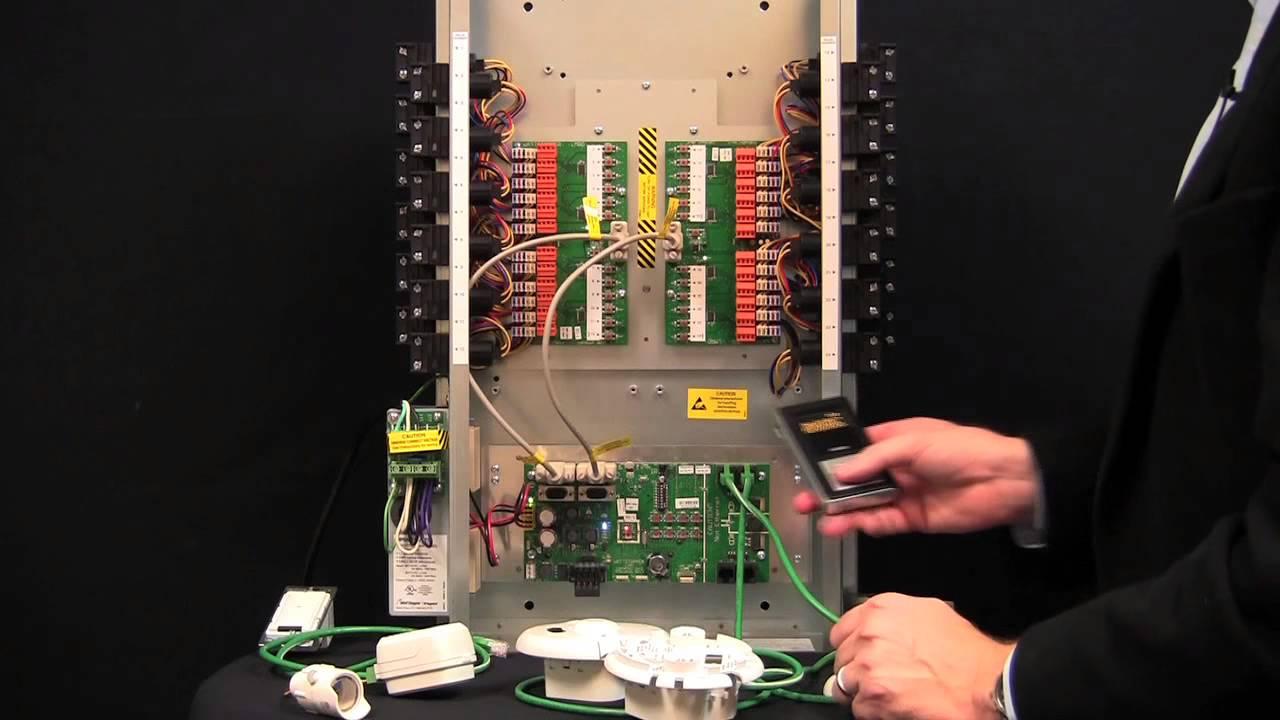 small resolution of watt stopper wiring diagram