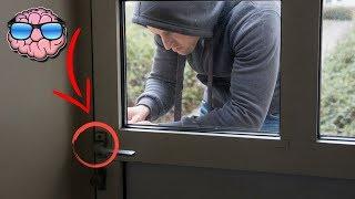 10 Secrets CRIMINALS Don