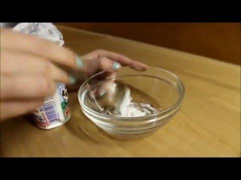Aspirin Against Acne How To Make An Anti